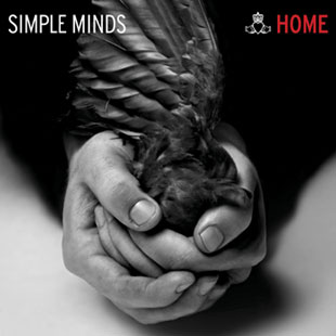 jaquettes2/simple-minds_home.jpg