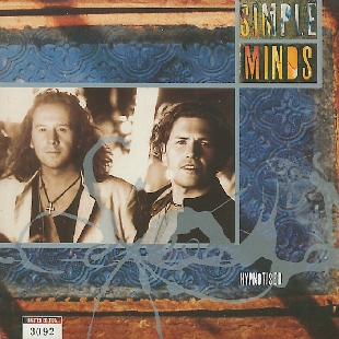 jaquettes2/simple-minds_hypnotised_uk.jpg