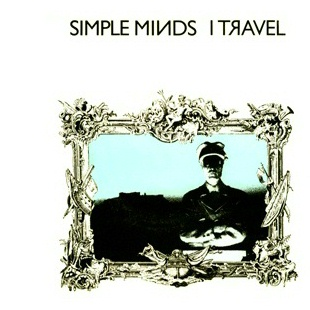 jaquettes2/simple-minds_i-travel.jpg