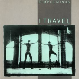 jaquettes2/simple-minds_i-travel_1982.jpg