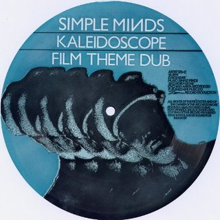jaquettes2/simple-minds_kaleidoscope_flexi.jpg