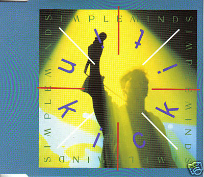 jaquettes2/simple-minds_kick-it-in_single.jpg