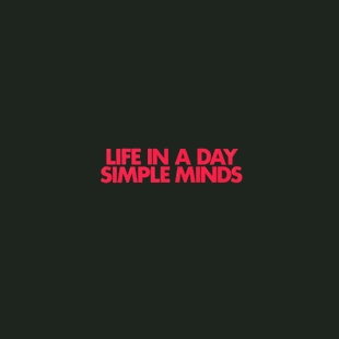 jaquettes2/simple-minds_life-in-a-day.jpg