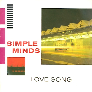 jaquettes2/simple-minds_love-song.jpg
