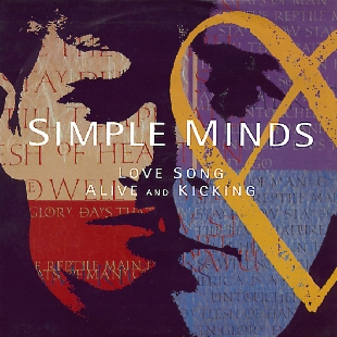 jaquettes2/simple-minds_love-song_live-in-glasgow_7inch.jpg