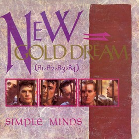 jaquettes2/simple-minds_new-gold-dream_yugoslavia.jpg