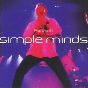 jaquettes2/simple-minds_real-live-91.jpg