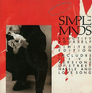 jaquettes2/simple-minds_sanctify-yourself_gatefold.jpg