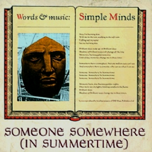 jaquettes2/simple-minds_someone-somewhere-in-summertime.jpg