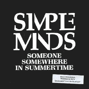 jaquettes2/simple-minds_someone-somewhere-in-summertime_live.jpg