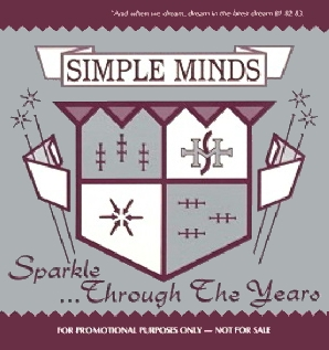 jaquettes2/simple-minds_sparkle-through-the-years.jpg
