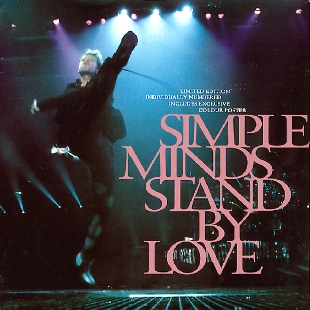 jaquettes2/simple-minds_stand-by-love_7inch.jpg