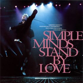 jaquettes2/simple-minds_stand-by-love_digipack.jpg