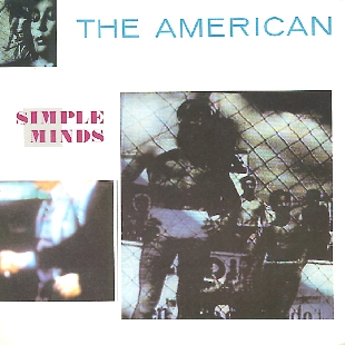 jaquettes2/simple-minds_the-american.jpg