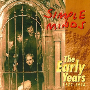 jaquettes2/simple-minds_the-early-years_1977-1978.jpg