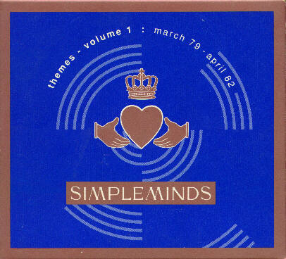 jaquettes2/simple-minds_themes_volume1.jpg
