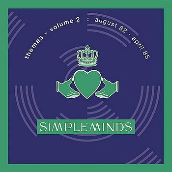 jaquettes2/simple-minds_themes_volume2.jpg