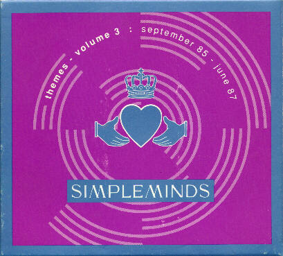 jaquettes2/simple-minds_themes_volume3.jpg