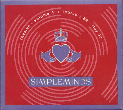 jaquettes2/simple-minds_themes_volume4.jpg
