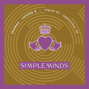 jaquettes2/simple-minds_themes_volume5.jpg