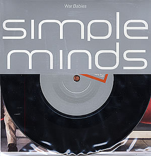jaquettes2/simple-minds_war-babies_7inches.jpg
