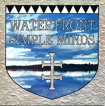 jaquettes2/simple-minds_waterfront.jpg