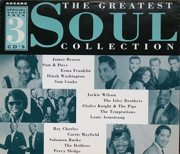jaquettes2/the-greatest-soul-collection.jpg
