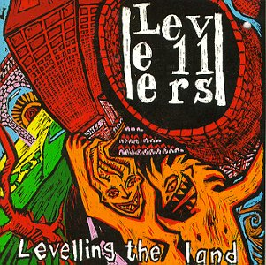 jaquettes2/the-levellers_leveling-the-land.jpg