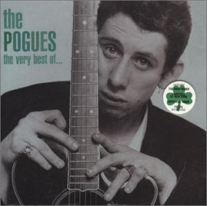 jaquettes2/the-pogues_the-very-best-of.jpg