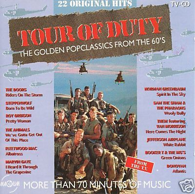 jaquettes2/tour-of-duty_the-golden-popclassics-from-the-60s.jpg