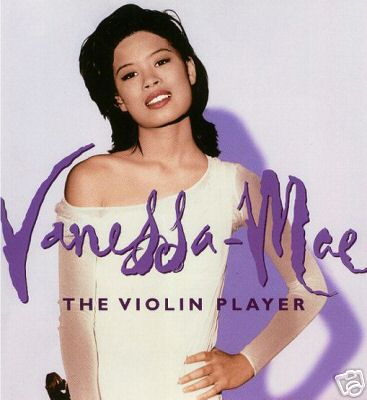 jaquettes2/vanessa-mae_the-violin-player.jpg