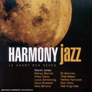 jaquettes2/various_harmony-jazz.jpg