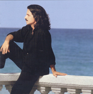 jaquettes2/yanni_if-i-could-tell-you.jpg