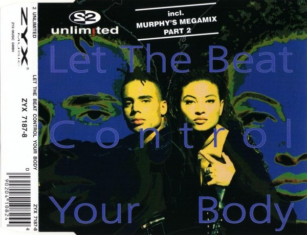 jaquettes3/2-Unlimited_Let-The-Beat-Control-Your-Body.jpg