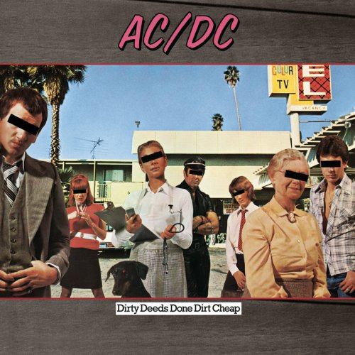 jaquettes3/AC-DC_Dirty-Deeds-Done-Dirt-Cheap.jpg