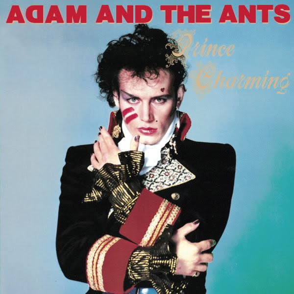 jaquettes3/Adam-And-The-Ants_Prince-Charming.jpg