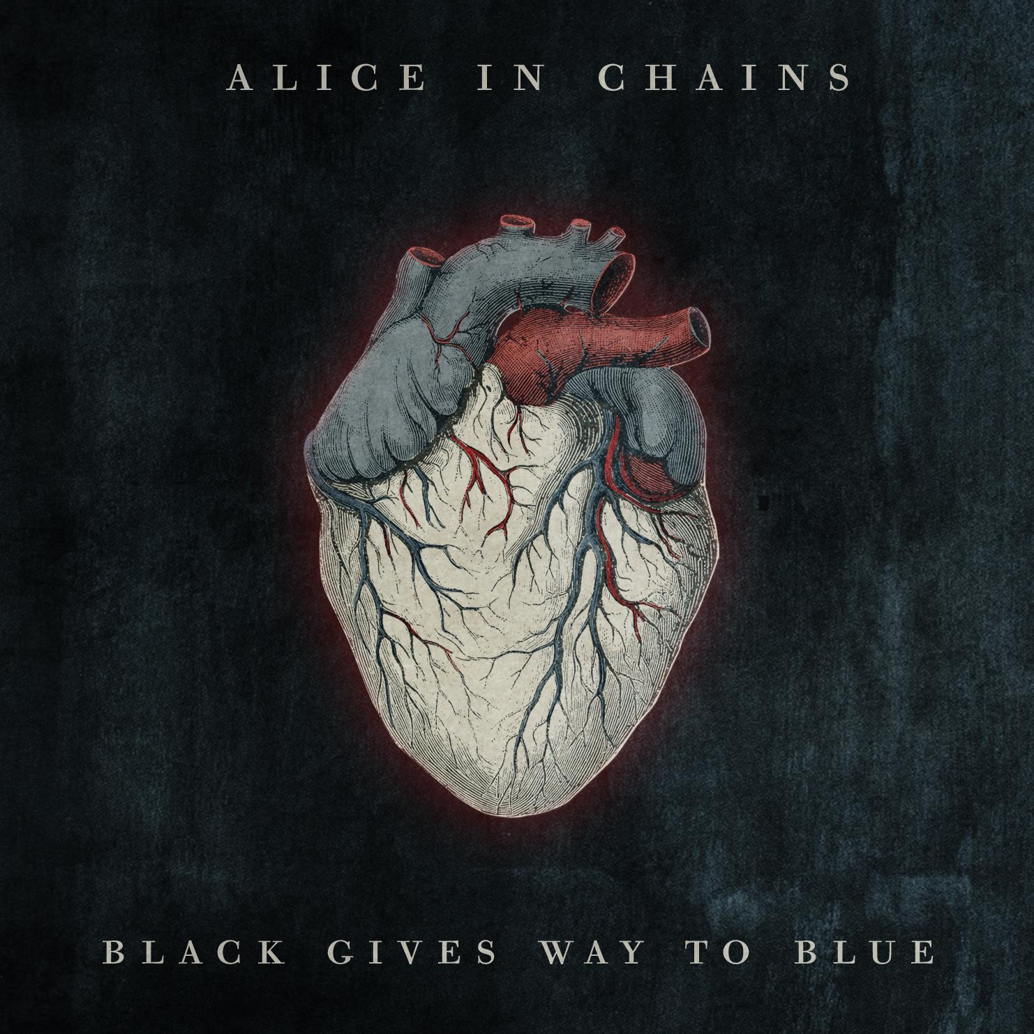jaquettes3/Alice-In-Chains_Black-Gives-Way-To-Blue.jpg
