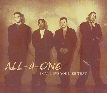 jaquettes3/All-4-One_I-Can-Love-You-Like-That.jpeg