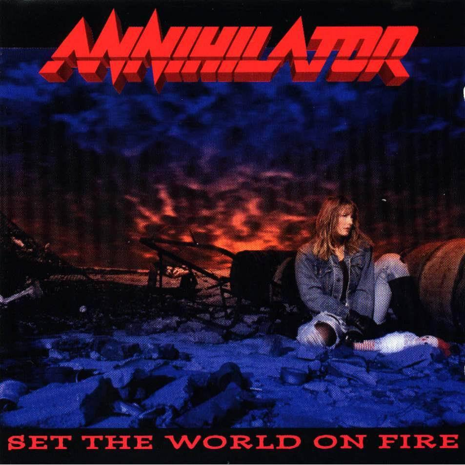 jaquettes3/Annihilator_Set-The-World-On-Fire.jpg
