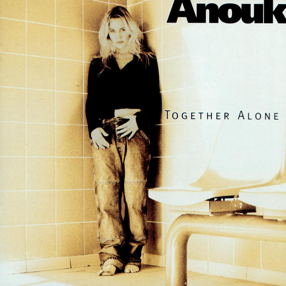 jaquettes3/Anouk_Together-Alone.jpg