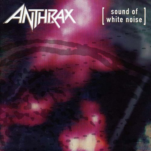 jaquettes3/Anthrax_The-Sound-Of-White-Noise.jpg