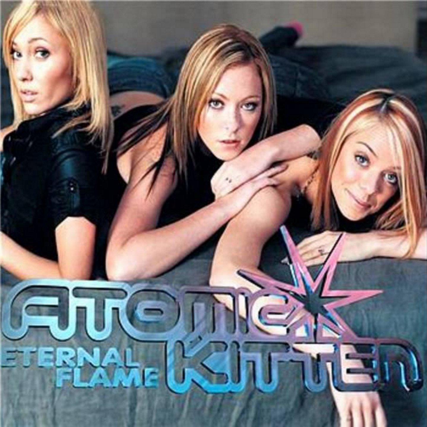 jaquettes3/Atomic-Kitten_Eternal-Flame.png