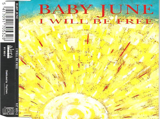 jaquettes3/Baby-June_I-Will-Be-Free.jpg