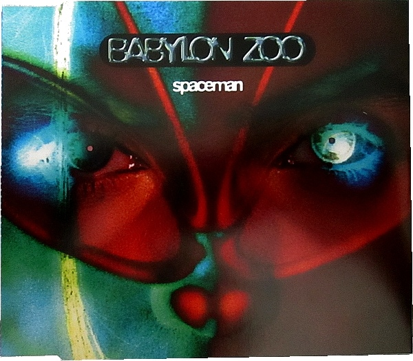 jaquettes3/Babylon-Zoo_Spaceman.jpg