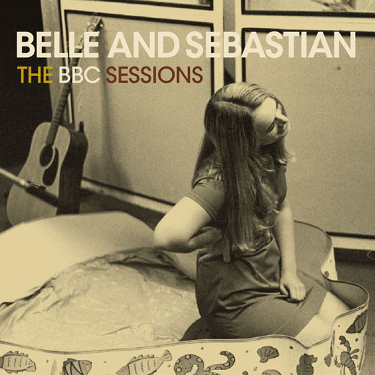 jaquettes3/Belle-And-Sebastian_The-BBC-Sessions.jpg