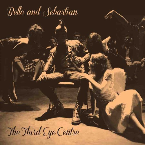 jaquettes3/Belle-And-Sebastian_The-Third-Eye-Centre.jpg