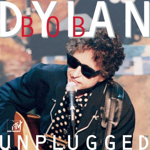 jaquettes3/Bob-Dylan_MTV-Unplugged.jpg