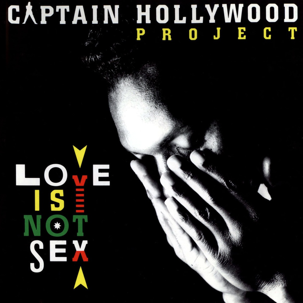 jaquettes3/Captain-Hollywood-Project_Love-Is-Not-Sex.jpg