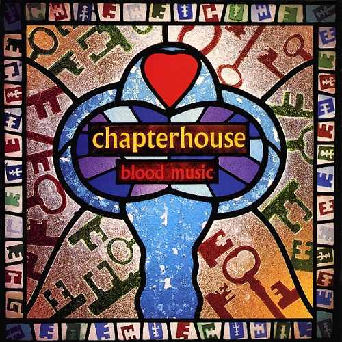 jaquettes3/Chapterhouse_Blood-Music.jpg