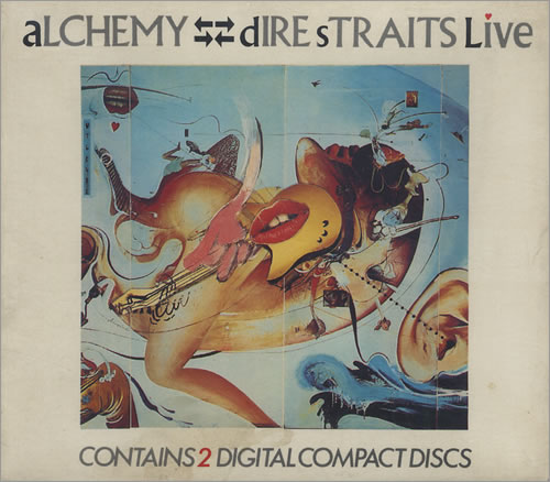 jaquettes3/Dire-Straits_Alchemy.jpg